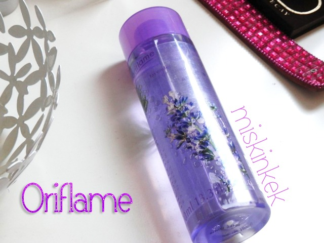 oriflame-fresh-nature-lavanta-kolonyasi