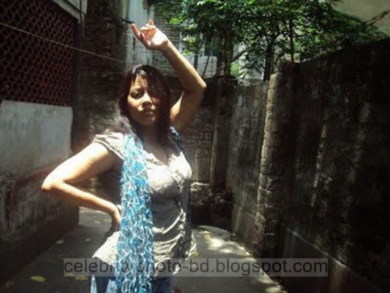 Bangladeshi+TV+Actress+Elora+Gohor+Hot+Photos0031