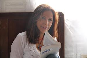 Luzmila  Hernández M.