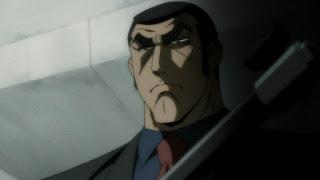 Inilah 10 karakter anime penembak jitu paling hebat