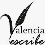 Valencia escribe sobre...