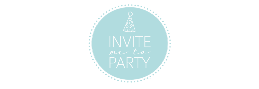 Invite Me To Party