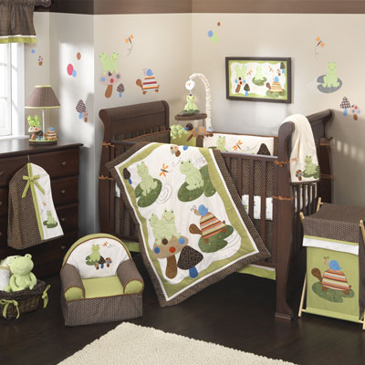 27 baby boys room decoration best stylish room home designs for Bedroom ideas for baby boys