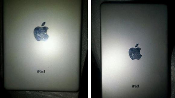 Bagian+Belakang+iPad+Mini Review   Harga   Spesifikasi New iPad Mini