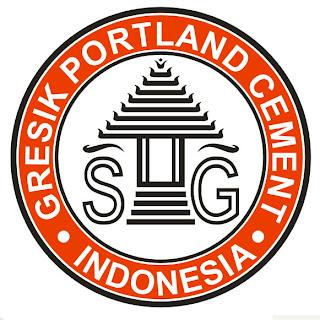 Lowongan Kerja 2013 BUMN Terbaru PT Semen Gresik (Persero) Tbk Untuk Lulusan D1, D3 dan S1 Semua Jurusan
