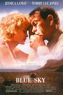 Watch Blue Sky (1994) movie free online