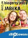 http://zblogowani.pl/akcja/blogerzy-jedza-jablka