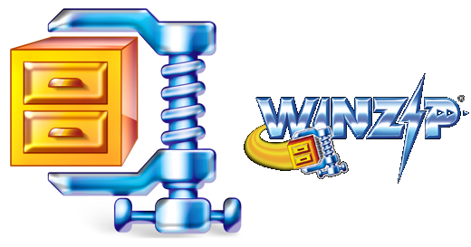 Teamviewer 14 download for windows 7 32 bit filehippo