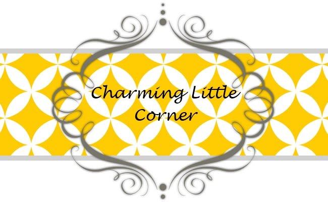 Charming Little Corner