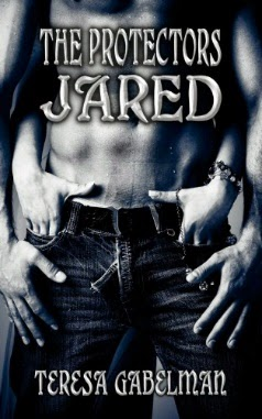 https://www.goodreads.com/book/show/17213789-jared