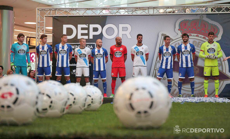 Deportivo-15-16-Kits%2B%25281%2529.jpg
