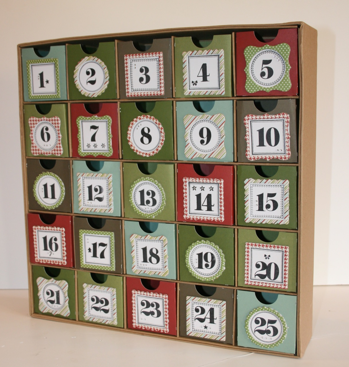 "Search Results for ""Advent Calendar Outline/page/2"" – Calendar ..."