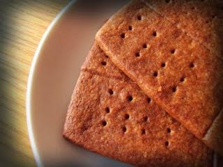 Resep Cara Mudah Membuat Biskuit Cokelat Enak Renyah