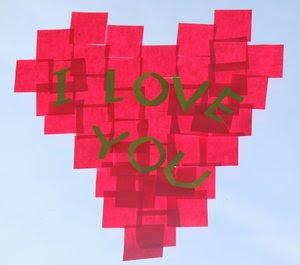 Kata kata romantis bahasa inggris terbaru paling gombal mesra dengan ungkapan ucapan koleksi kumpulan kata kata cinta buat pacar untuk kekasih hati