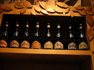 Bevi italiano