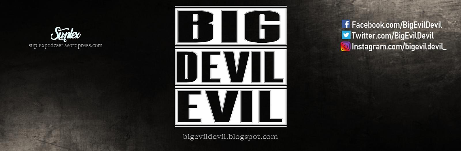 BigEvilDevil