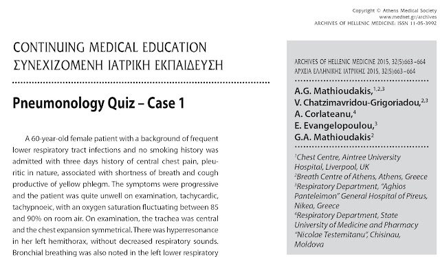 https://www.researchgate.net/publication/282441538_Pneumonology_Quiz_-_Case_1_Unilateral_Hypertranslucent_Hemithorax