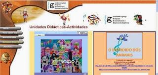 http://coordinadoraendl.org/2014entroido/index.php
