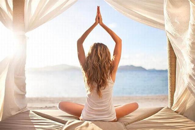 bienestar-ley-atraccion-yoga