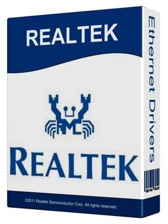realtek pcie card reader driver  xp