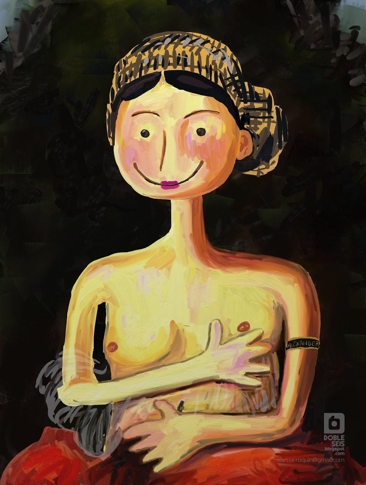 http://4.bp.blogspot.com/-zbjUMta7h1M/UhV1ZhQu_KI/AAAAAAAACRI/vEIoqaXio-c/s1600/Retrato+de+una+joven+-+La+Fornarina.jpg