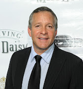 Born in Brooklyn, New York, on August 24, 1958, actor Steve Guttenberg turns .