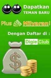 digieclub banner