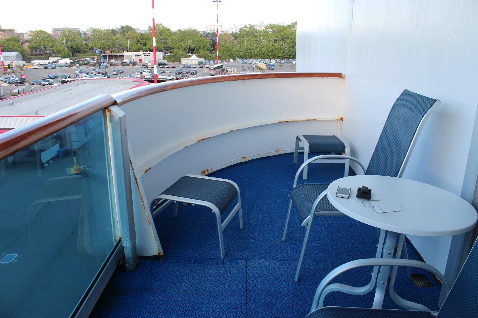 Star Princess Mini Suite E729 Photos Cruise Critic Message Board Forums