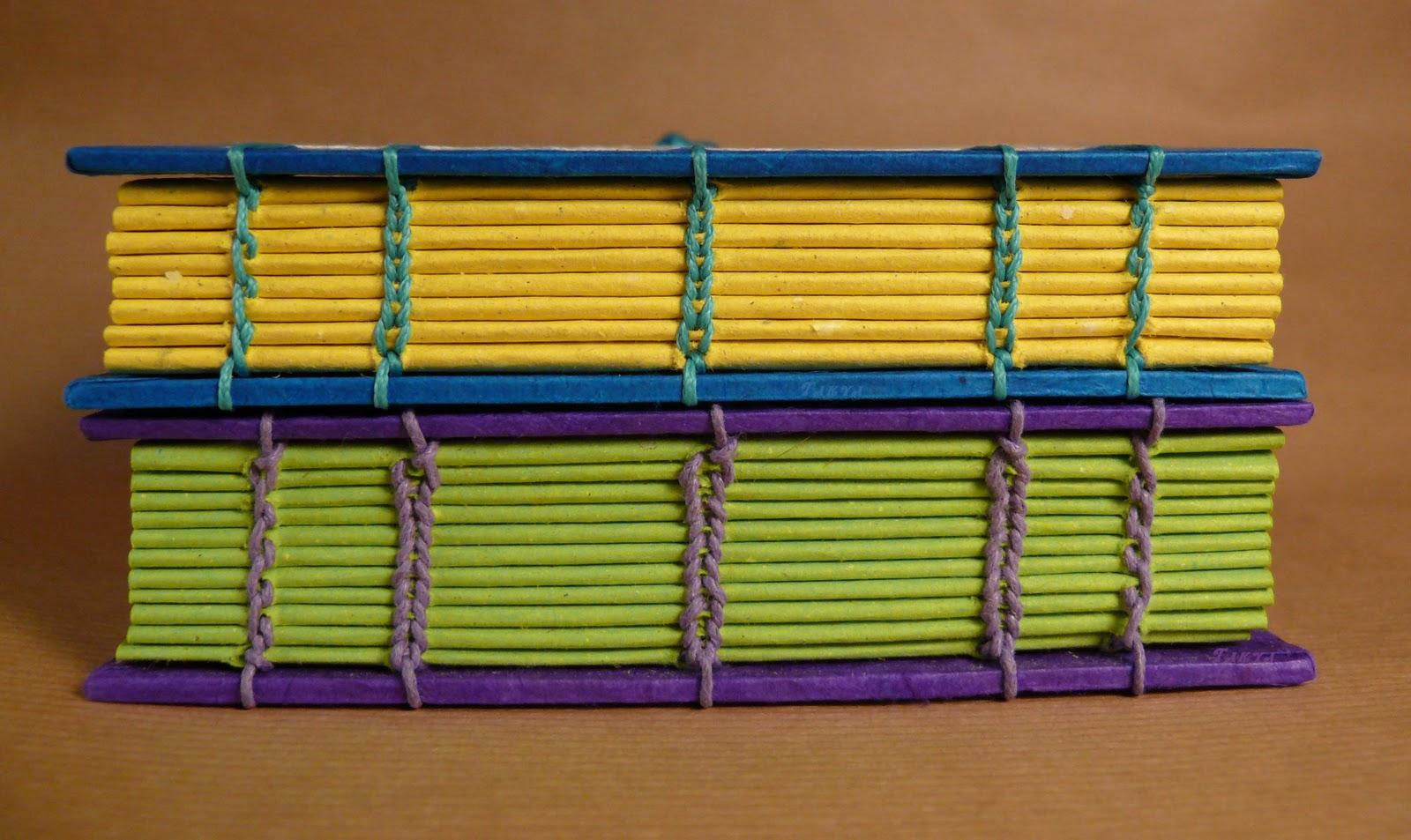"""Quaderni """"contrasti di colore""""  Quad+2011+-+11-12_F+firma"""