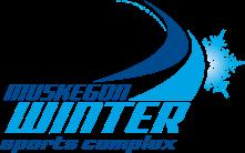 Muskegon Winter Spots Complex