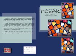 Mosaic: Papers in Honor of Noel Brooks