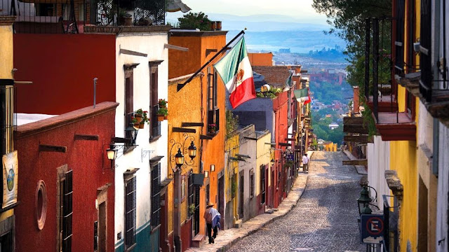 Places-to-Visit-San-Miguel-de-Allende