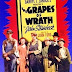 The Grapes of Wrath (film)