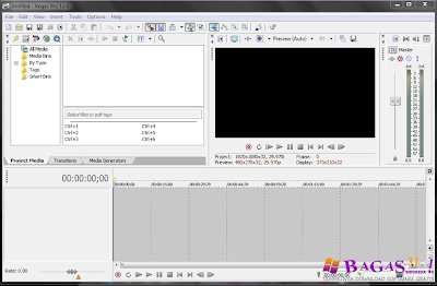 ss+bagus Sony Vegas Pro 12 Full Patch