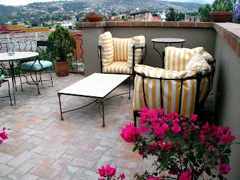 #16 Livingroom Design Ideas