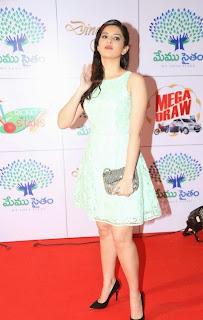 actress deeksha seth latest stills 7.jpg