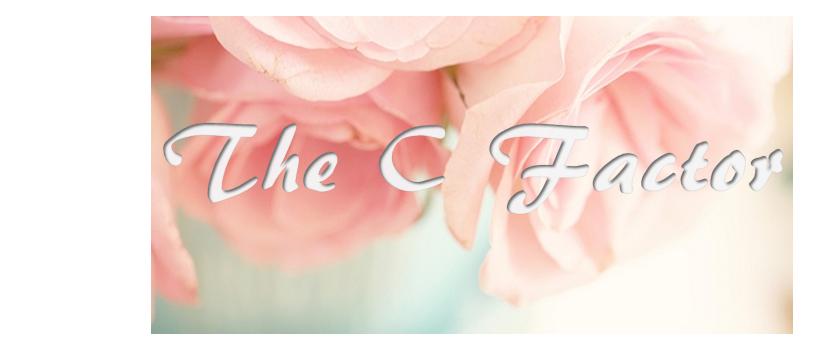 The C factor