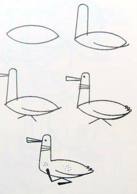 خطوات الرسم blog_1062.jpg