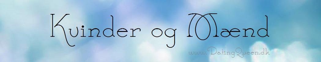 DatingQueen.dk