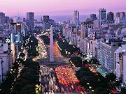 Buenos Aires Prep buenos aires