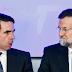 Rajoy pide un informe sobre sus competencias como presidente en funciones.
