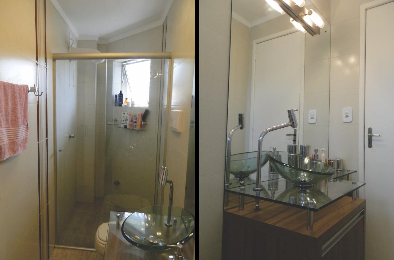 cat banheiro tags banheiro bege com pastilhas banheiro com pastilhas #5D4E34 1284x847 Banheiro Com Pastilha Vermelho