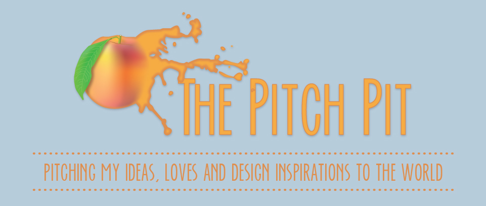 The Pitch Pit
