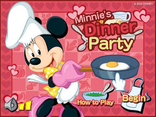 boy cooking games pc new games free online play flash