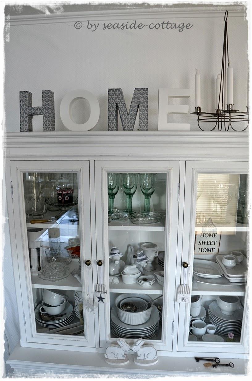 seaside cottage h o m e. Black Bedroom Furniture Sets. Home Design Ideas