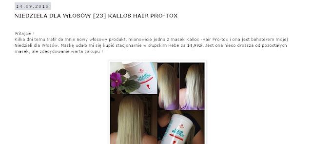 http://elleemvogue.blogspot.com/2015/09/niedziela-dla-wosow-23-kallos-hair-pro.html