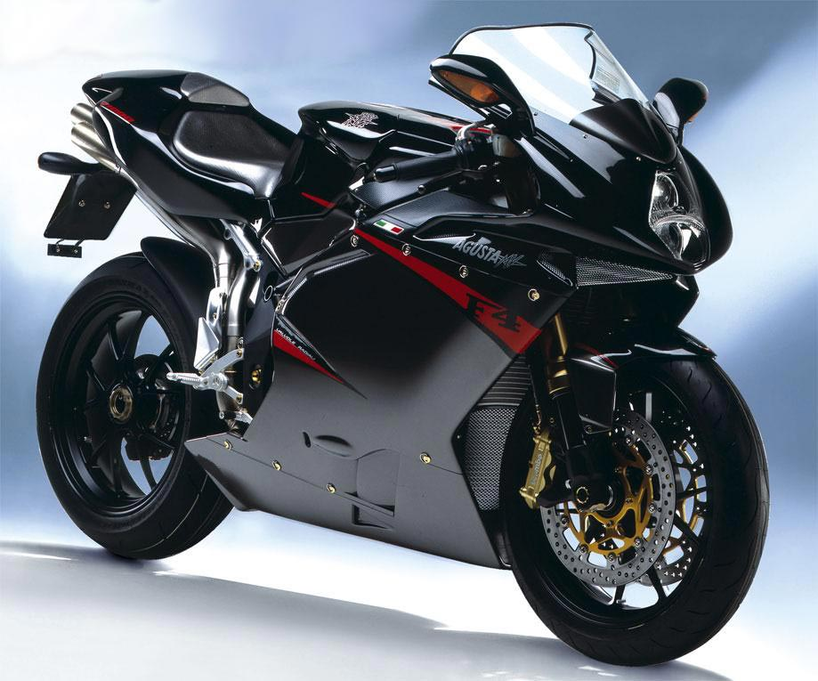 cool bikes mv agusta f4 1000 r. Black Bedroom Furniture Sets. Home Design Ideas