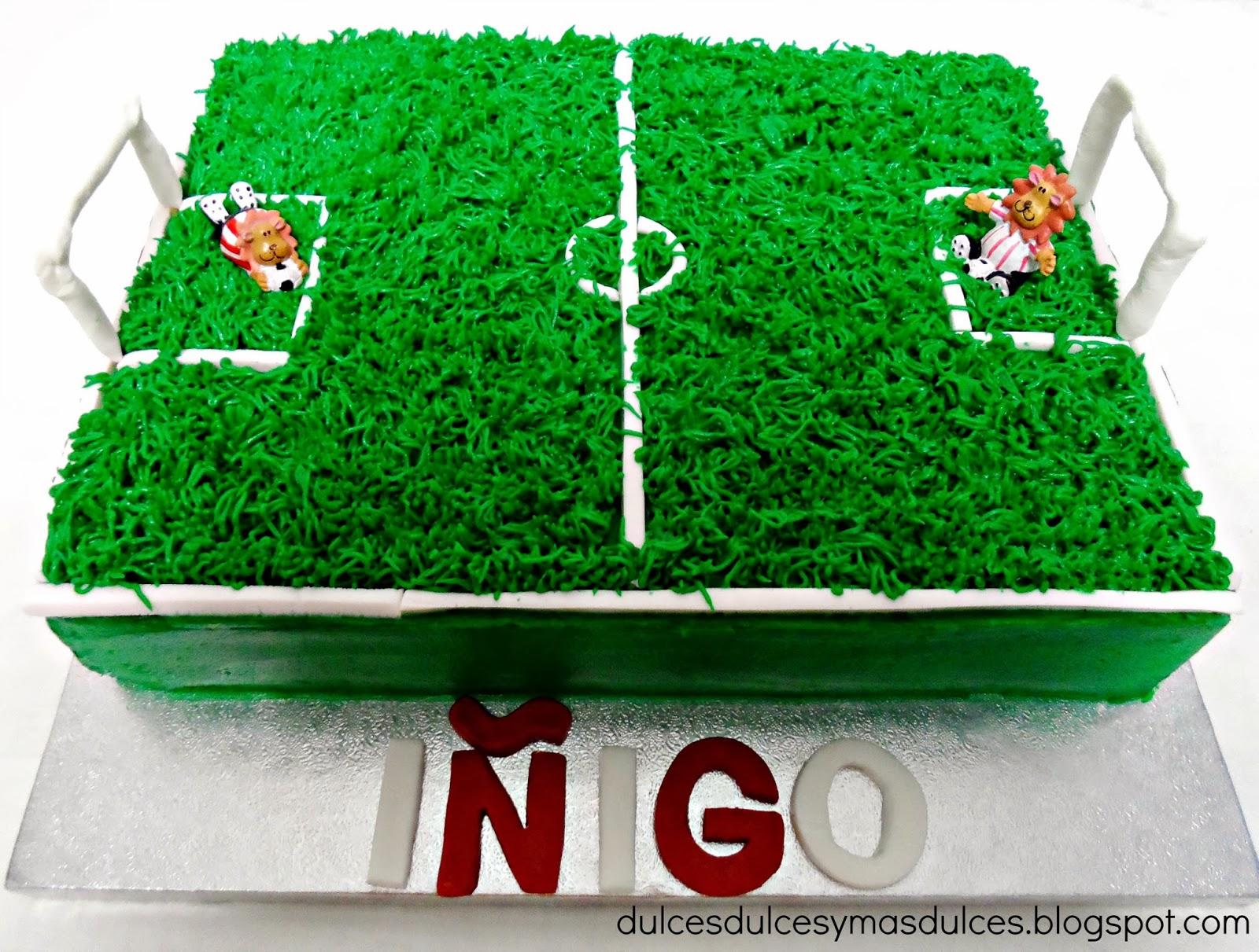 Ver Imagenes de feliz cumpleanos futbol Comparte  - Imagenes De Feliz Cumpleaños Futbol