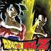 Download Game PC Dragon Ball Z : Bid For Power Gratis