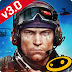Frontline Commando 2 Apk V3.0.1 + Data Full [Unlimited Money/Glu Gold]